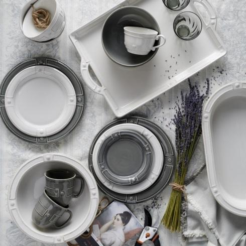 Stone Grey collection with 7 products