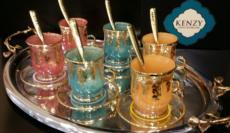 Coffee Tea Accessories  collection with 5 products
