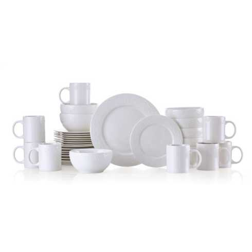 Charlotte White collection with 1 products