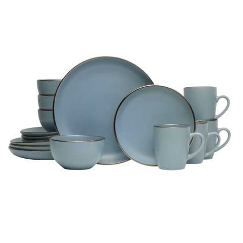 Hadlee Blue collection with 1 products