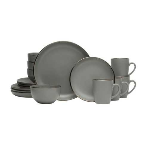 Hadlee Gray collection with 1 products