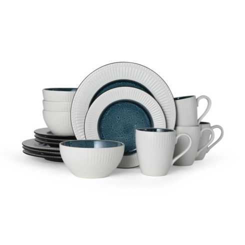 Sheridan Blue collection with 1 products