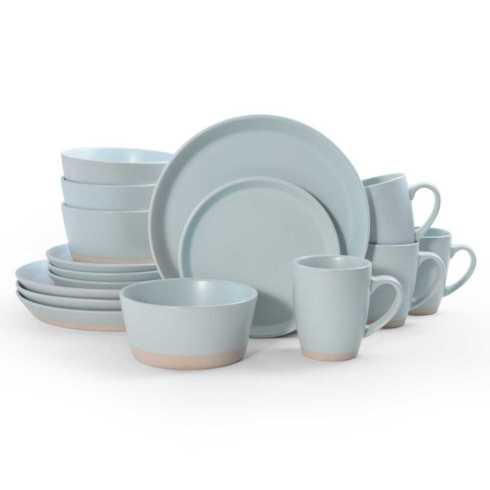 Hudson Blue collection with 1 products
