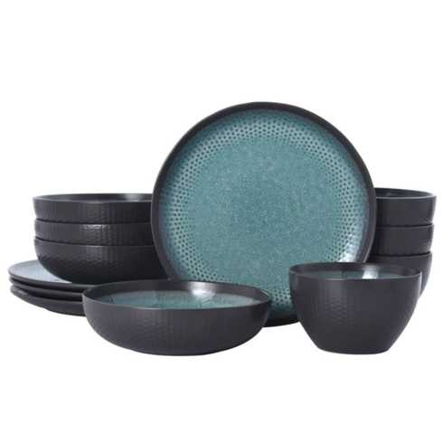 Maddox Teal collection with 1 products