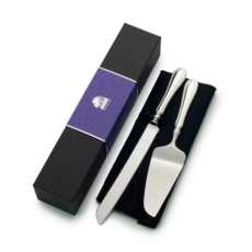 Sterling Gift Sets - Special Offer  collection with 4 products