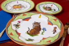 Tiger Raj collection with 11 products