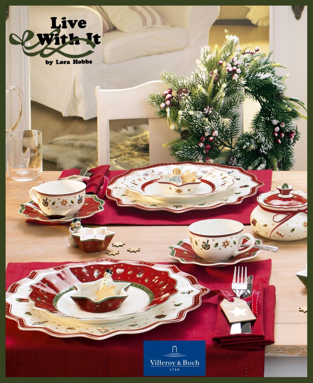 sale villeroy boch toy 39 s delight tea cup saucer set price in peckville pa from. Black Bedroom Furniture Sets. Home Design Ideas