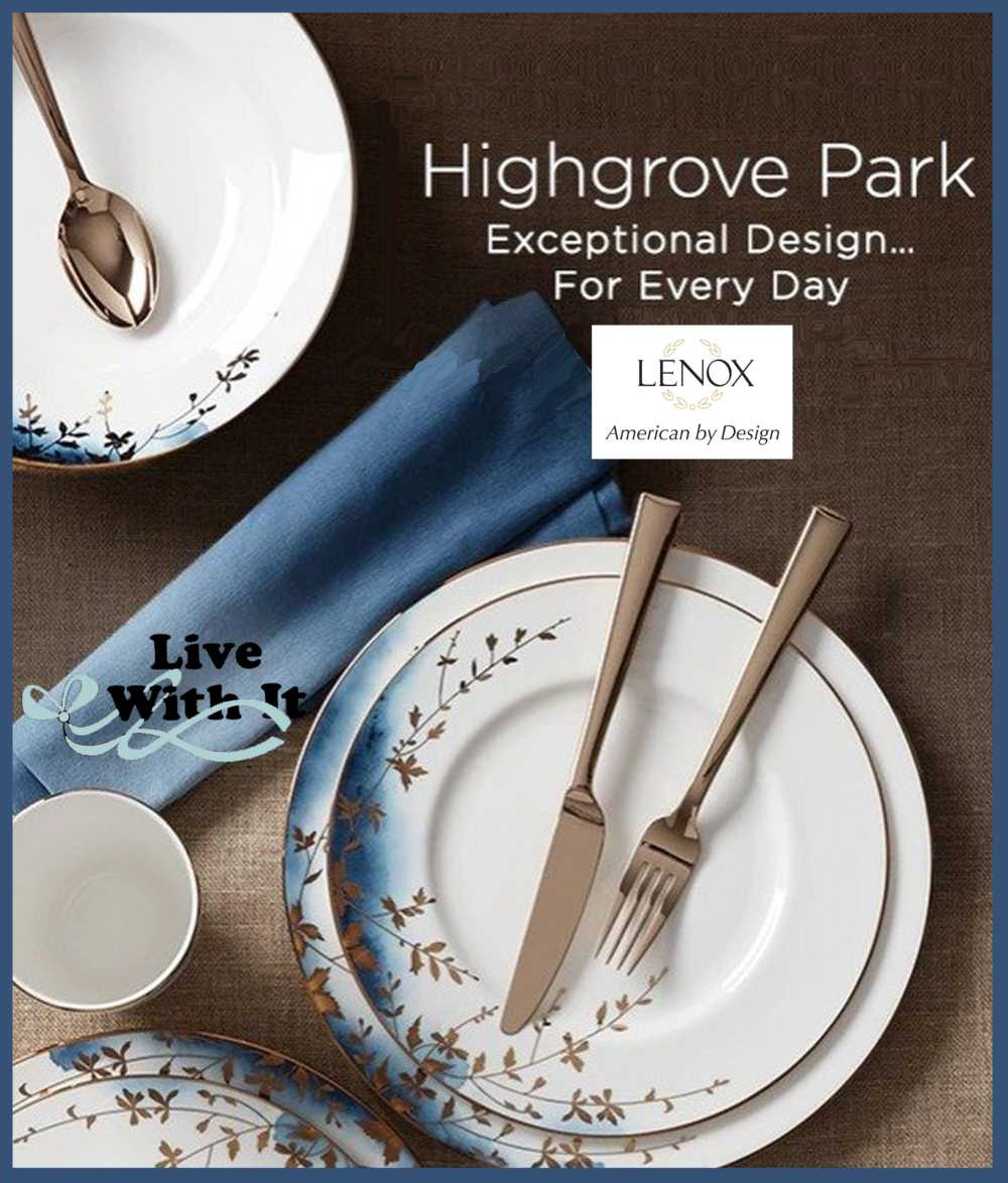 Lifestyle image 1 for Highgrove Park