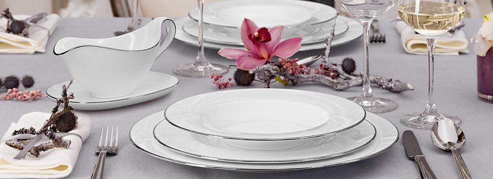 villeroy boch anmut platinum products. Black Bedroom Furniture Sets. Home Design Ideas
