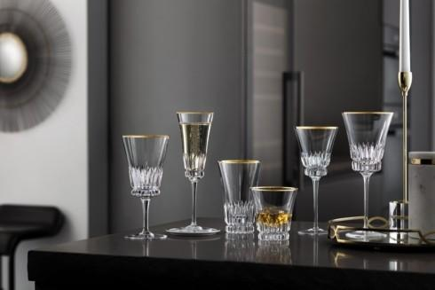 Grand Royal Gold collection with 6 products