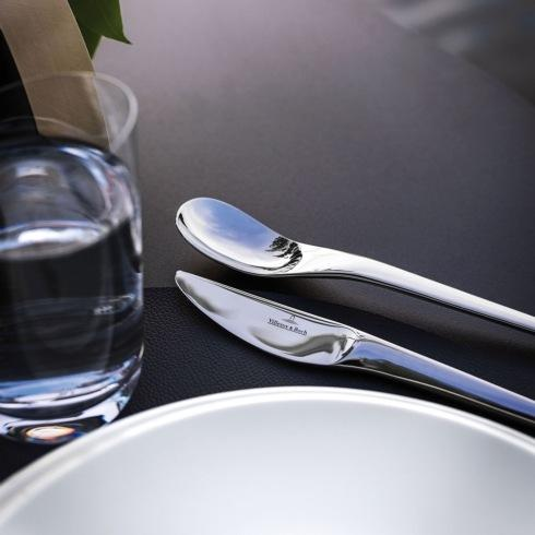 NewMoon Cutlery collection with 1 products