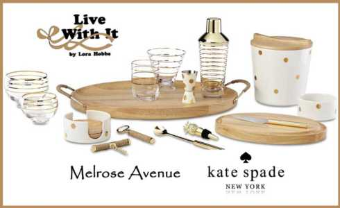 Melrose Avenue  collection with 1 products