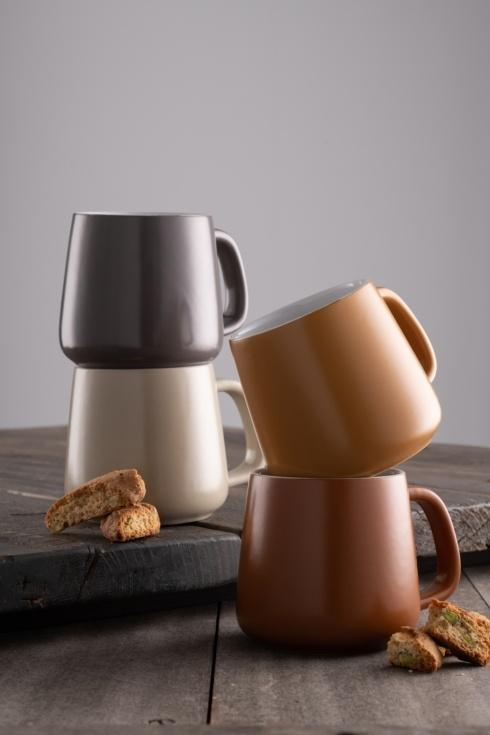 Mug Sets collection with 5 products