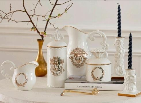 Autumn Studio collection with 5 products