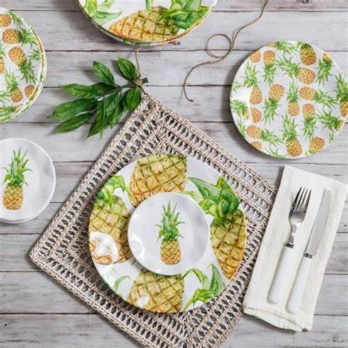 Aloha collection with 3 products