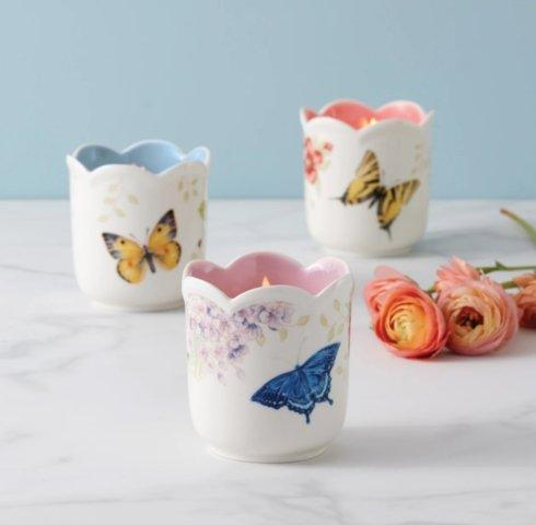 Butterfly Meadow collection with 8 products