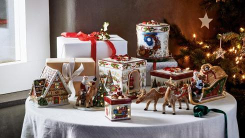 Christmas Toys  collection with 7 products