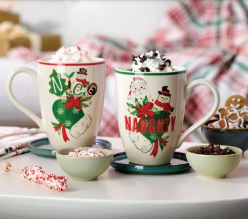 Cozy Christmas collection with 6 products