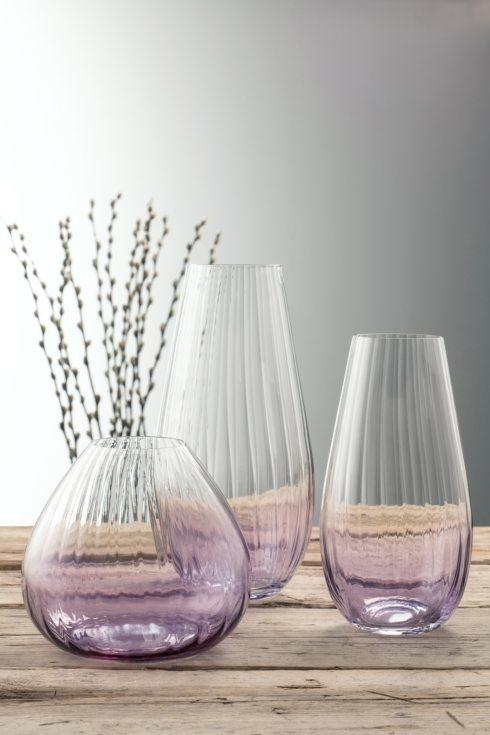 Erne Colour Giftware collection with 12 products