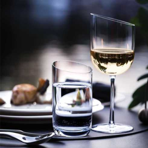 Trianna Barware collection with 12 products