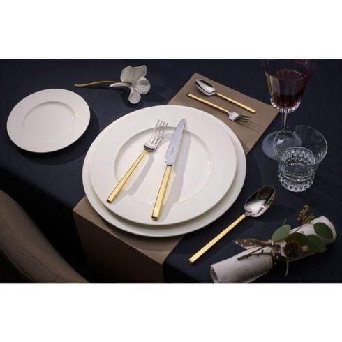 La Classica Gold collection with 1 products