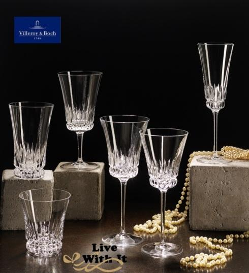 Grand Royal collection with 6 products