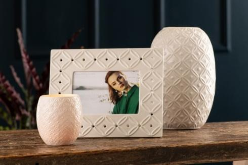 Inish collection with 4 products
