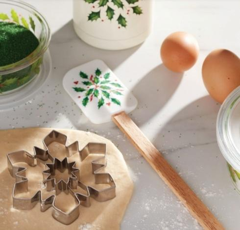Holiday Kitchen collection with 6 products