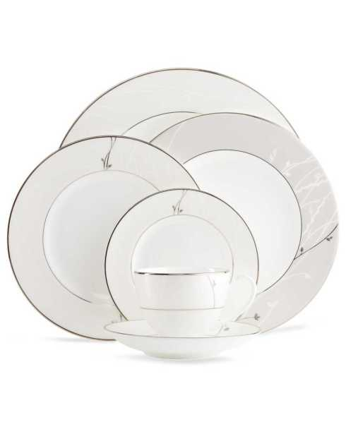 Waterford Fine Bone China collection with 6 products