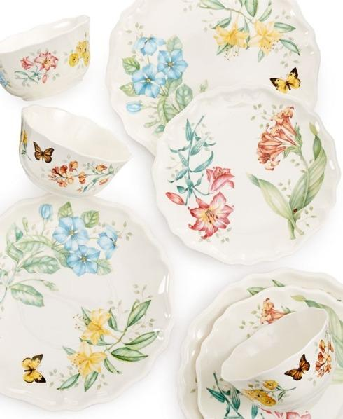 Butterfly Meadow collection with 170 products