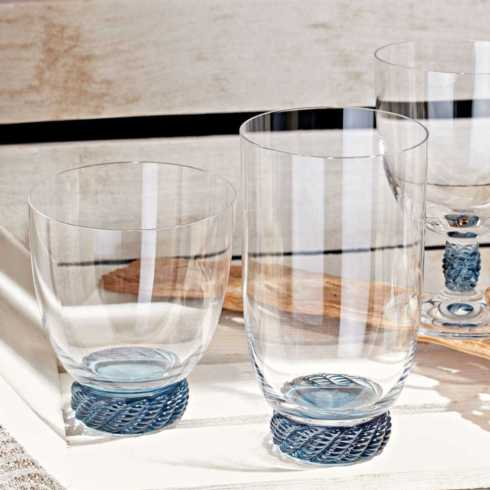 Montauk Drinkware collection with 12 products