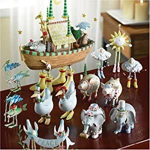 Noah's Ark collection with 1 products