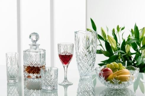 Renmore collection with 8 products