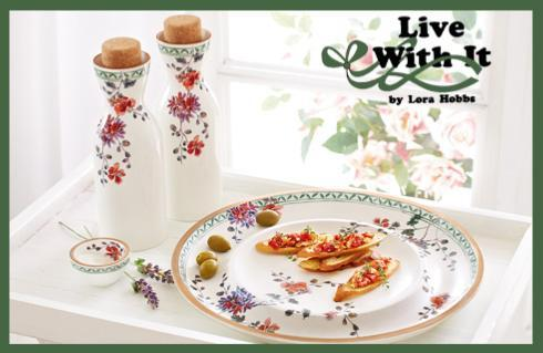 Artesano Provencal Verdure collection with 1 products