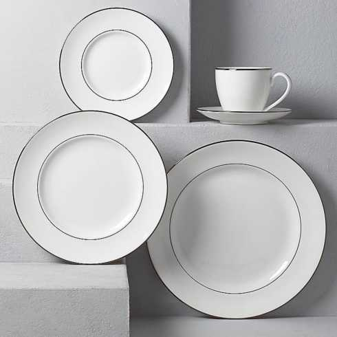 Continental Dining Platinum collection with 17 products