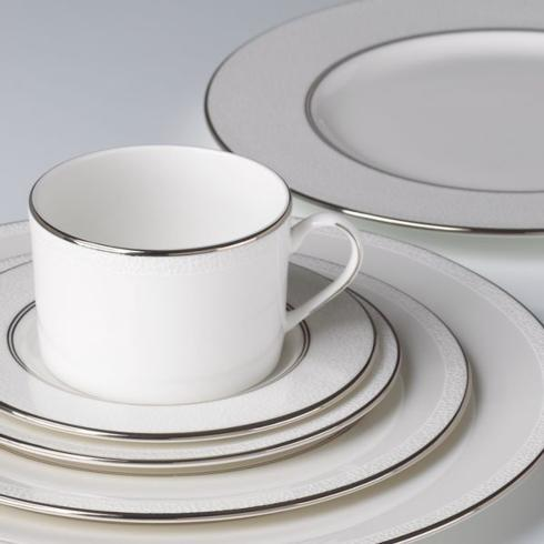 Cypress Point Dinnerware collection with 15 products