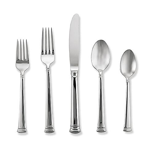 Eternal Flatware collection with 2 products