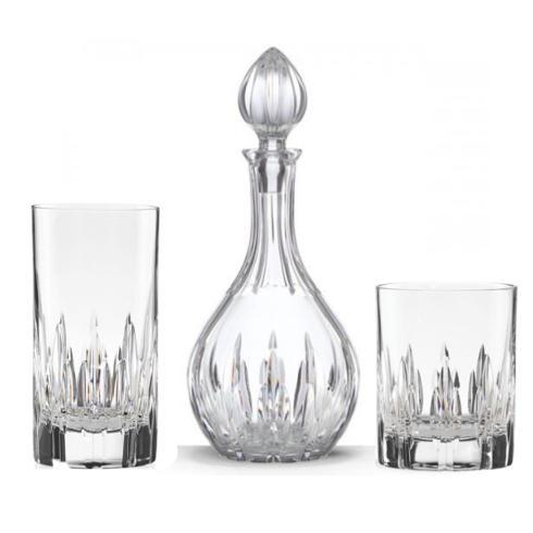 Firelight Crystal Barware collection with 1 products