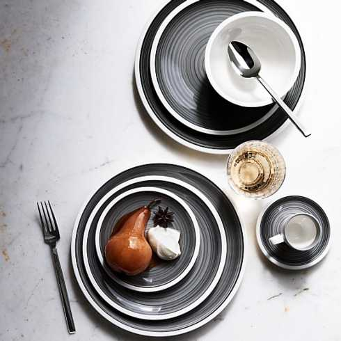 Manufacture Gris collection with 13 products