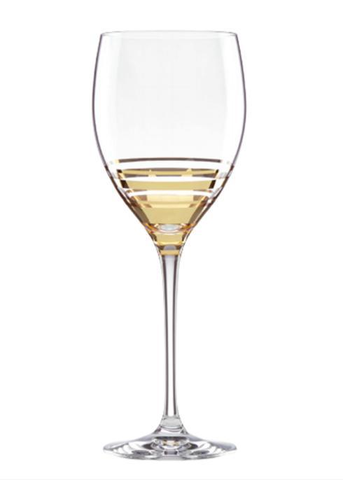 Hampton Street Stemware and Barware collection with 2 products