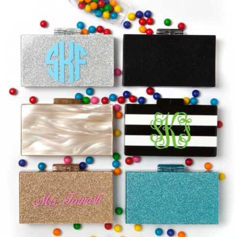 Handbags collection with 1 products
