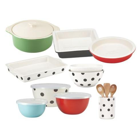 Bakeware and Baking Pans collection with 1 products