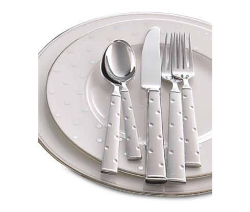 Larabee Dot Flatware collection with 1 products