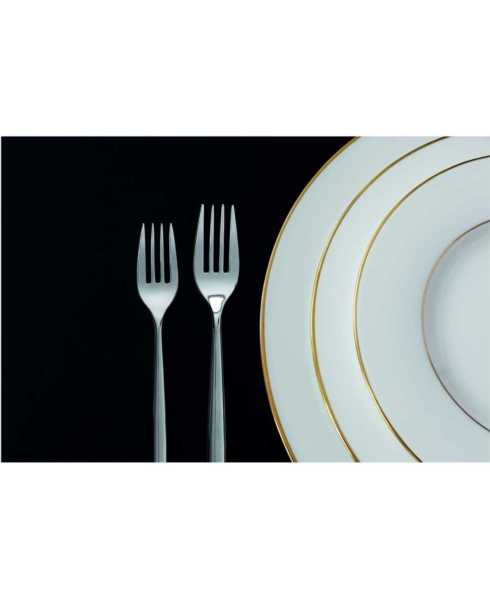 Metrochic Cutlery collection with 1 products