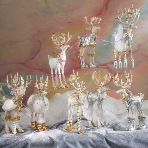Moonbeam Figures collection with 11 products