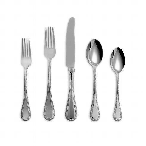 Union Street Flatware collection with 1 products