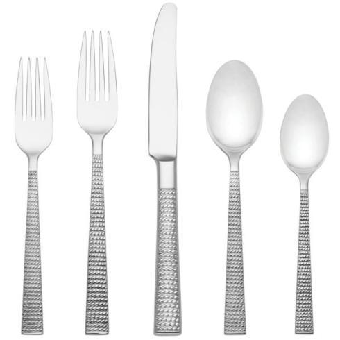 Wickford Flatware collection with 1 products