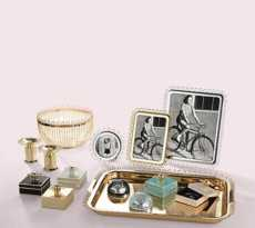 Keaton Street collection with 10 products