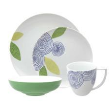 Artist Floral Fine China collection with 1 products