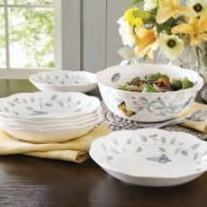 Serveware collection image